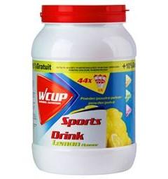 Isotone sportdrank, voorkomt krampen en stijve spieren!  �Vermindert spiervermoeidheid tengevolge van spierverzuring, samen met het brandend gevoel in de spieren en het gevoel van zware benen.   � 14,95 voor 20 bidons
